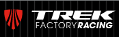 Trek Factory Racing Team Logo
