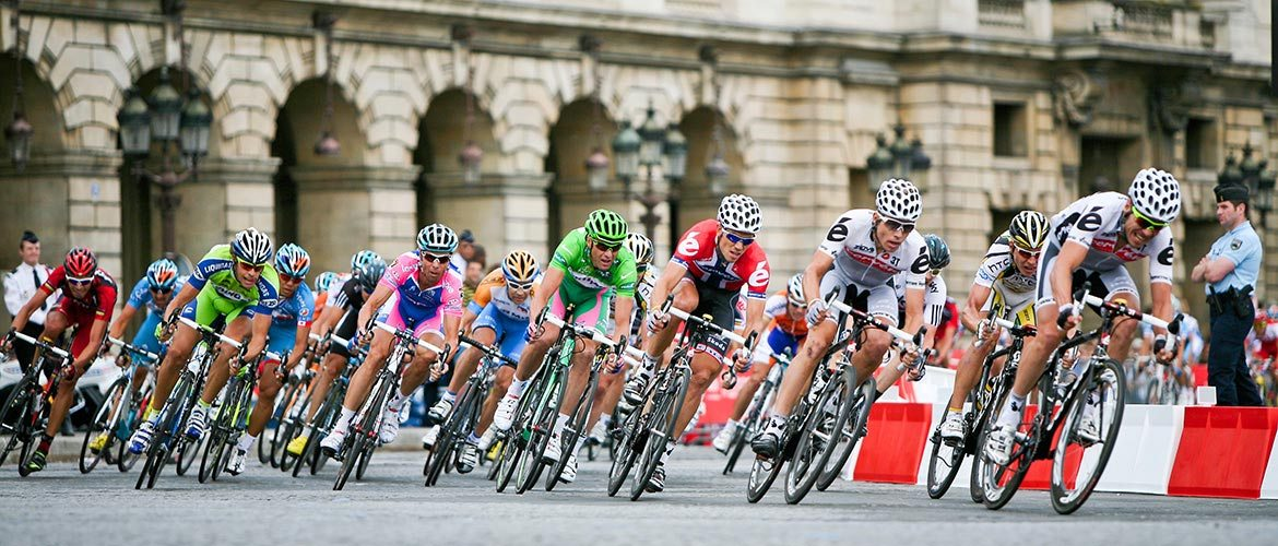 Image result for race bike tours