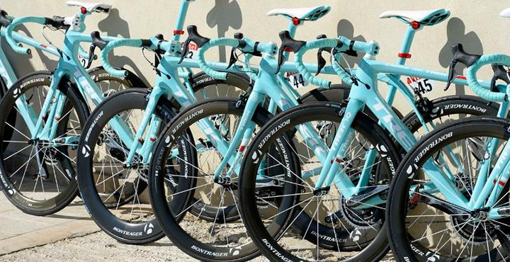 bikes-trek